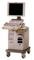 ultrazvuk zibrazující 3/4d